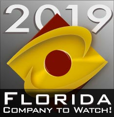 Florida Company To Watch 2019